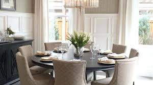 8 Seater Dining Tables And Chairs Kitchen Tables For 8 Dining Table Oval Dining Table Table Chairs