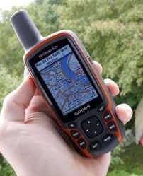 Hunting Gps Maps Elfshot Open Street Maps For Garmin Gps