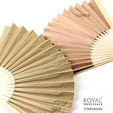 hand held fans for church koyal wholesale paper fans folding hand held fans for diy crafts