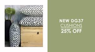 just bedding australia u0027s online bedding store