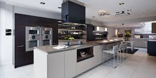 Kitchen Showroom Design Ideas Astounding West London Kitchen Design Sheen Design Richmond