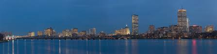 Massachusetts Area Code Map by Boston Lyft Promo Code And Coverage Map Boston Ma