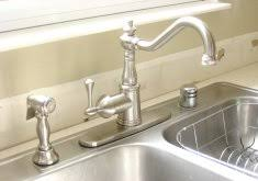 peerless kitchen faucets reviews country kitchen faucet country kitchen faucet upgrading the