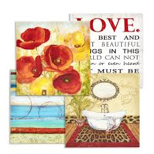 Home Décor Items Accents U0026 Inspirational Ideas Save Up To 65 Otp