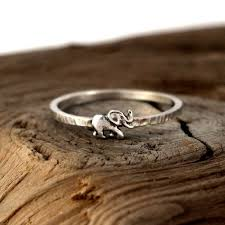 classic elephant ring holder images I would wear this everyday wants pinterest ring jewlery and ss jpg