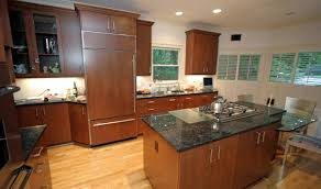 Easy Kitchen Island Intrigue Sample Of Kitchen Island Legs Best Kitchen Cabinets To Go