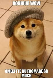 Doge Girl Meme - lovely 27 doge girl meme testing testing