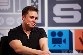 elon musk paypal elon musk now owns x com the defunct domain of his second startup