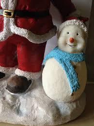 outdoor lighted snowman u2013 outdoor christmas snowman christmas