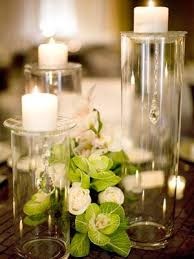 282 best creative wedding centerpieces images on pinterest