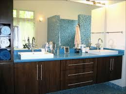 Build Your Own Bathroom Vanity Cabinet Bathroom Design Vanity Cabinets For Bathrooms Contemporary