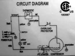 switches what is the electrical or electronic switch on the
