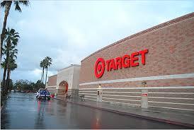 irvine california target black friday neighbors battling target store voice of oc