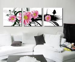 popular nice artwork buy cheap nice artwork lots from china nice