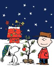 best 25 peanuts ideas on snoopy