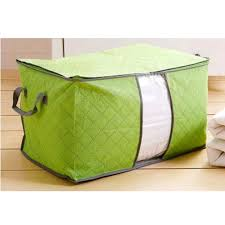 online get cheap underbed storage bags aliexpress com alibaba group