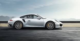 2013 porsche 911 horsepower porsche 911 turbo s 991 specs 2013 2014 2015 2016