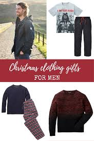 christmas clothing gifts for men nomipalony