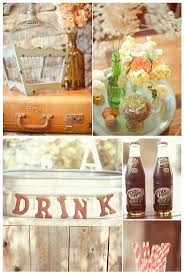 12 best wedding shower ideas 1 images on pinterest rustic