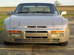 porsche 944 silver paint question slate grey vs zermatt silver rennlist