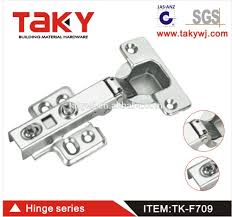 cabinet hinges soft close cabinet hinges soft close suppliers and cabinet hinges soft close cabinet hinges soft close suppliers and manufacturers at alibaba com