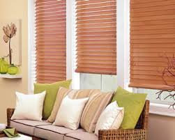 Texas Blinds Dallas Tx Blinds Custom Made In The Usa Wood Blinds Faux Blind