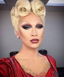 Make Up Classes In Denver Twitter Fb Snapchat Missfamenyc Makeup Class Patrick