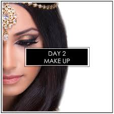 make up classes in atlanta ash kumar beauty atlanta