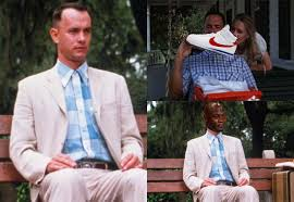 Michael Jordan Shoe Meme - 20 times michael jordan cried over sneakers this year sole collector