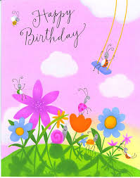 86 best cumpleaños images on birthday cards birthday