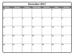100 free yearly blank calendar template u2013 printable blank