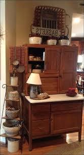 sellers hoosier cabinet hardware hoosier cabinet hardware vennett smith com