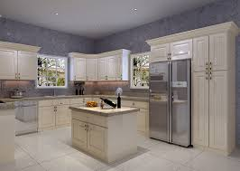 what does 10x10 cabinets kitchen cabinets 10x10 avalon ashen kitchen