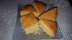 mauritian cuisine 100 easy recipes mauritian cuisine semolina cake recipe recette maspin greo greau