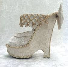 Wedding Shoes Off White 54 Best Wedding Shoes Images On Pinterest Wedding Shoes Shoes