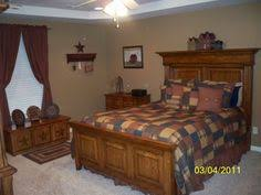 country bedroom colors a bedroom that i love the door frame and window frames are one of