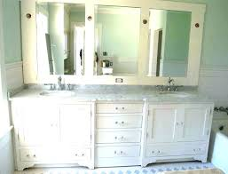 Modern Bathroom Mirrors For Sale White Bathroom Mirror Spacious Bathroom Best 25 Vanity Mirrors