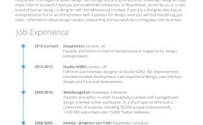 resume how to find microsoft word resume template how to find