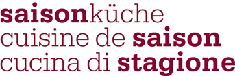 saisonküche media daten detailansicht saisonküche