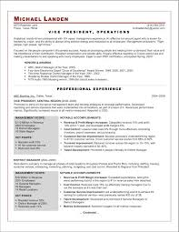 Football Coaching Resume Samples by Coach Resume Resume Cv Cover Letter