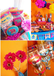 Engagement Party Decoration Ideas Home Indian Engagement Party Theme Ideas Indian Themed Party Ideas