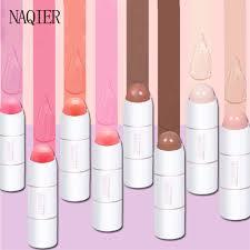 Color Concealer Blush Color Concealer Promotion Shop For Promotional Blush Color