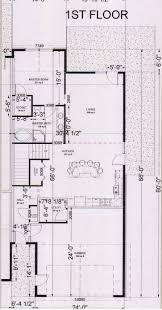 open kitchen floor plans home planning ideas 2017 10 fantastic