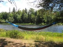 10 best mayan hammock images on pinterest mayan hammock hammock