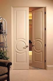new interior doors for home room doors interior doors at the home depot interior doors at