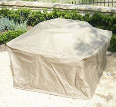 40 fire pit fire pit covers for square fire pits up to 40