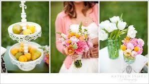 wedding flowers hshire whole foods wedding cake wedding ideas 2018