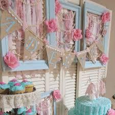 shabby chic baby shower decorations shabby chic baby shower pics shab chic ba shower decorations ba