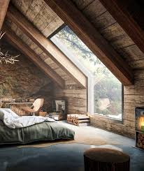 Best  Modern Rustic Homes Ideas On Pinterest Rustic Modern - Amazing home interior designs