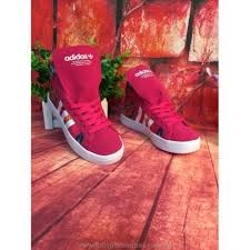 womens ugg boots kmart cut price adidas high top high top sneakers kmart adidas
